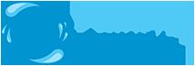 logo-czystosc