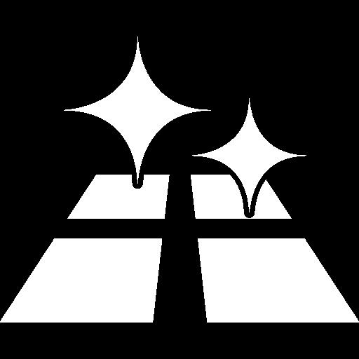 srodki-czyszczace